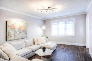 Photo 4: 1038 Jessie Avenue in Winnipeg: Single Family Detached for sale (1Bw)  : MLS®# 202024708
