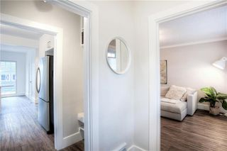 Photo 14: 1038 Jessie Avenue in Winnipeg: Single Family Detached for sale (1Bw)  : MLS®# 202024708