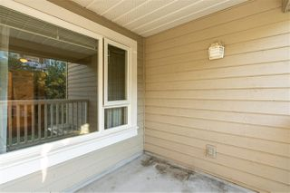 """Photo 27: 230 5888 DOVER Crescent in Richmond: Riverdale RI Condo for sale in """"PELICAN POINTE"""" : MLS®# R2506527"""