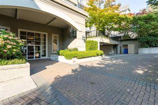 """Photo 4: 230 5888 DOVER Crescent in Richmond: Riverdale RI Condo for sale in """"PELICAN POINTE"""" : MLS®# R2506527"""