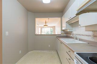 """Photo 20: 230 5888 DOVER Crescent in Richmond: Riverdale RI Condo for sale in """"PELICAN POINTE"""" : MLS®# R2506527"""