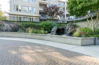 """Photo 6: 230 5888 DOVER Crescent in Richmond: Riverdale RI Condo for sale in """"PELICAN POINTE"""" : MLS®# R2506527"""