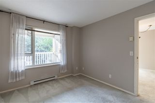 """Photo 23: 230 5888 DOVER Crescent in Richmond: Riverdale RI Condo for sale in """"PELICAN POINTE"""" : MLS®# R2506527"""