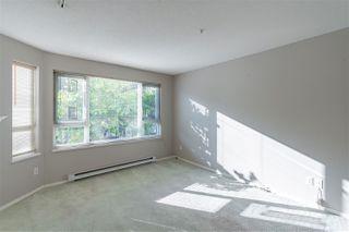 """Photo 14: 230 5888 DOVER Crescent in Richmond: Riverdale RI Condo for sale in """"PELICAN POINTE"""" : MLS®# R2506527"""