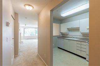 """Photo 15: 230 5888 DOVER Crescent in Richmond: Riverdale RI Condo for sale in """"PELICAN POINTE"""" : MLS®# R2506527"""