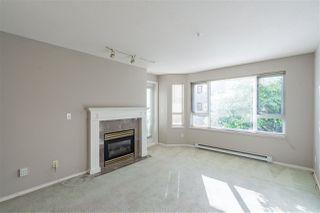"""Photo 12: 230 5888 DOVER Crescent in Richmond: Riverdale RI Condo for sale in """"PELICAN POINTE"""" : MLS®# R2506527"""