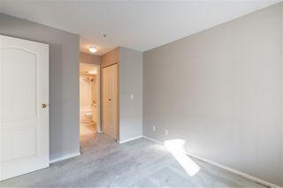 """Photo 25: 230 5888 DOVER Crescent in Richmond: Riverdale RI Condo for sale in """"PELICAN POINTE"""" : MLS®# R2506527"""