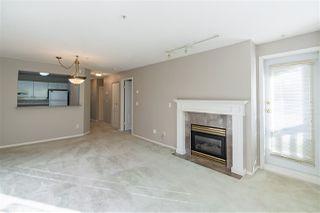 """Photo 10: 230 5888 DOVER Crescent in Richmond: Riverdale RI Condo for sale in """"PELICAN POINTE"""" : MLS®# R2506527"""