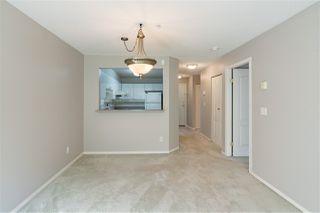 """Photo 11: 230 5888 DOVER Crescent in Richmond: Riverdale RI Condo for sale in """"PELICAN POINTE"""" : MLS®# R2506527"""