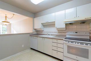 """Photo 16: 230 5888 DOVER Crescent in Richmond: Riverdale RI Condo for sale in """"PELICAN POINTE"""" : MLS®# R2506527"""
