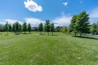 """Photo 34: 230 5888 DOVER Crescent in Richmond: Riverdale RI Condo for sale in """"PELICAN POINTE"""" : MLS®# R2506527"""