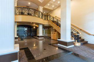 """Photo 2: 230 5888 DOVER Crescent in Richmond: Riverdale RI Condo for sale in """"PELICAN POINTE"""" : MLS®# R2506527"""
