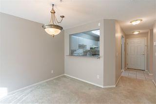 """Photo 13: 230 5888 DOVER Crescent in Richmond: Riverdale RI Condo for sale in """"PELICAN POINTE"""" : MLS®# R2506527"""