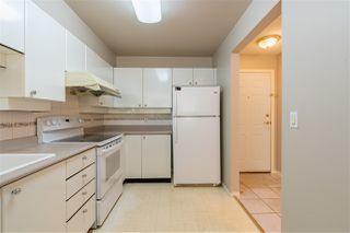 """Photo 18: 230 5888 DOVER Crescent in Richmond: Riverdale RI Condo for sale in """"PELICAN POINTE"""" : MLS®# R2506527"""