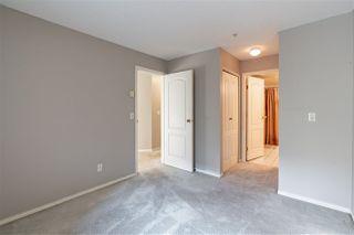 """Photo 24: 230 5888 DOVER Crescent in Richmond: Riverdale RI Condo for sale in """"PELICAN POINTE"""" : MLS®# R2506527"""