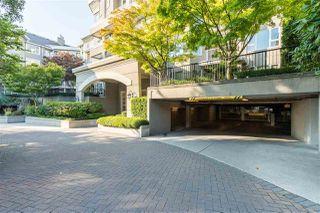 """Photo 5: 230 5888 DOVER Crescent in Richmond: Riverdale RI Condo for sale in """"PELICAN POINTE"""" : MLS®# R2506527"""