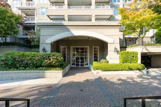 """Photo 3: 230 5888 DOVER Crescent in Richmond: Riverdale RI Condo for sale in """"PELICAN POINTE"""" : MLS®# R2506527"""