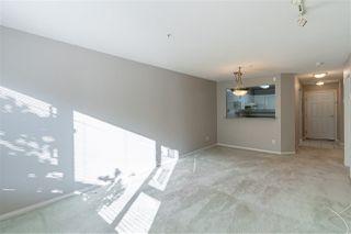 """Photo 9: 230 5888 DOVER Crescent in Richmond: Riverdale RI Condo for sale in """"PELICAN POINTE"""" : MLS®# R2506527"""