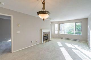 """Photo 7: 230 5888 DOVER Crescent in Richmond: Riverdale RI Condo for sale in """"PELICAN POINTE"""" : MLS®# R2506527"""