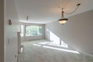 """Photo 8: 230 5888 DOVER Crescent in Richmond: Riverdale RI Condo for sale in """"PELICAN POINTE"""" : MLS®# R2506527"""