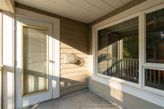 """Photo 30: 230 5888 DOVER Crescent in Richmond: Riverdale RI Condo for sale in """"PELICAN POINTE"""" : MLS®# R2506527"""