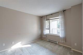 """Photo 26: 230 5888 DOVER Crescent in Richmond: Riverdale RI Condo for sale in """"PELICAN POINTE"""" : MLS®# R2506527"""