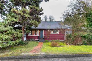 Photo 4: 148 ELGIN Street in Port Moody: Port Moody Centre House for sale : MLS®# R2506944