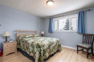 Photo 20: 3220 44A Street in Edmonton: Zone 29 House for sale : MLS®# E4221294