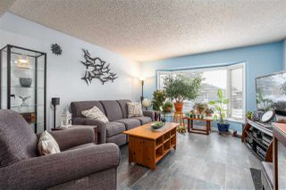 Photo 8: 3220 44A Street in Edmonton: Zone 29 House for sale : MLS®# E4221294