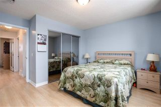 Photo 21: 3220 44A Street in Edmonton: Zone 29 House for sale : MLS®# E4221294
