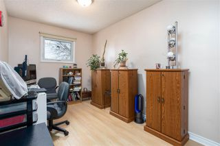 Photo 25: 3220 44A Street in Edmonton: Zone 29 House for sale : MLS®# E4221294