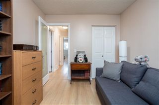 Photo 24: 3220 44A Street in Edmonton: Zone 29 House for sale : MLS®# E4221294