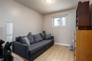 Photo 23: 3220 44A Street in Edmonton: Zone 29 House for sale : MLS®# E4221294
