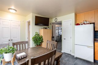 Photo 17: 3220 44A Street in Edmonton: Zone 29 House for sale : MLS®# E4221294