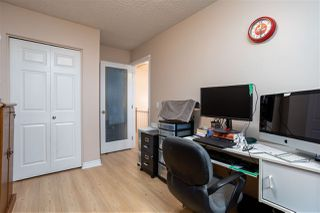 Photo 26: 3220 44A Street in Edmonton: Zone 29 House for sale : MLS®# E4221294