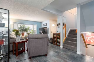 Photo 10: 3220 44A Street in Edmonton: Zone 29 House for sale : MLS®# E4221294