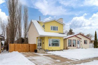 Photo 2: 3220 44A Street in Edmonton: Zone 29 House for sale : MLS®# E4221294
