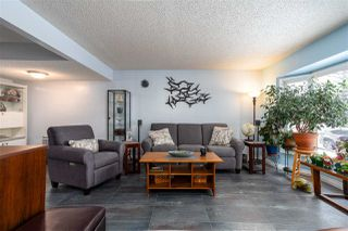 Photo 5: 3220 44A Street in Edmonton: Zone 29 House for sale : MLS®# E4221294