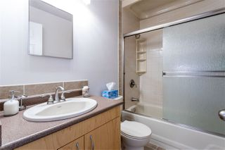 Photo 22: 3220 44A Street in Edmonton: Zone 29 House for sale : MLS®# E4221294