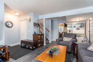 Photo 7: 3220 44A Street in Edmonton: Zone 29 House for sale : MLS®# E4221294