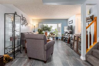 Photo 9: 3220 44A Street in Edmonton: Zone 29 House for sale : MLS®# E4221294