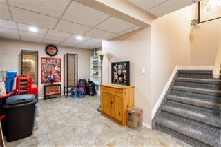 Photo 27: 3220 44A Street in Edmonton: Zone 29 House for sale : MLS®# E4221294