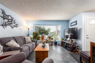 Photo 4: 3220 44A Street in Edmonton: Zone 29 House for sale : MLS®# E4221294
