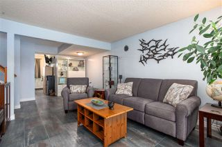 Photo 6: 3220 44A Street in Edmonton: Zone 29 House for sale : MLS®# E4221294