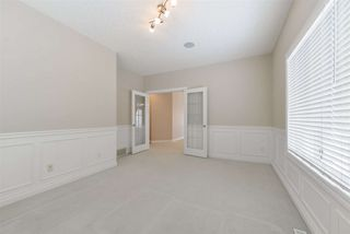 Photo 20: 1197 HOLLANDS Way in Edmonton: Zone 14 House for sale : MLS®# E4221432
