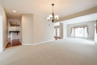 Photo 18: 1197 HOLLANDS Way in Edmonton: Zone 14 House for sale : MLS®# E4221432