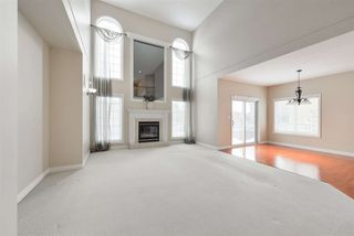 Photo 14: 1197 HOLLANDS Way in Edmonton: Zone 14 House for sale : MLS®# E4221432