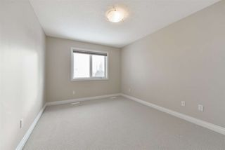 Photo 25: 1197 HOLLANDS Way in Edmonton: Zone 14 House for sale : MLS®# E4221432