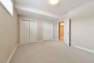 Photo 38: 1197 HOLLANDS Way in Edmonton: Zone 14 House for sale : MLS®# E4221432