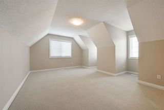 Photo 30: 1197 HOLLANDS Way in Edmonton: Zone 14 House for sale : MLS®# E4221432